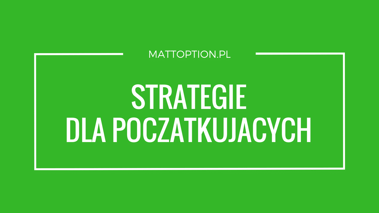 strategia opțiunii 60 de secunde)