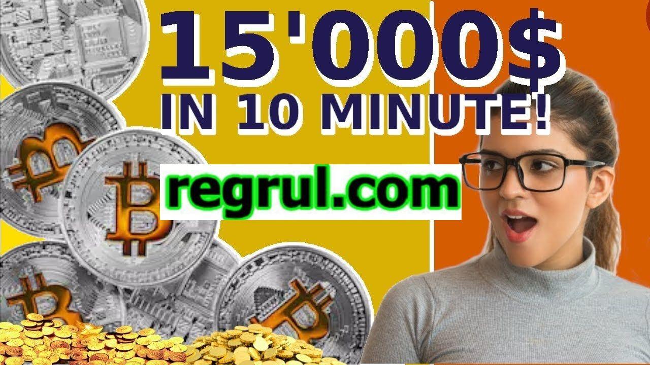 cum poți câștiga bani de la 10. 000
