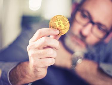 bitcoin cât să câștigi de fapt)
