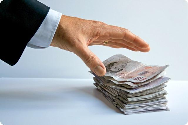 cum să faci bani rapid în două zile