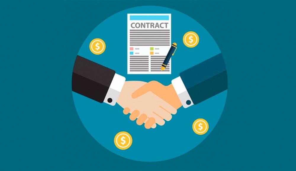 O nouă formă de garanție? Vânzarea cu pact de răscumpărare
