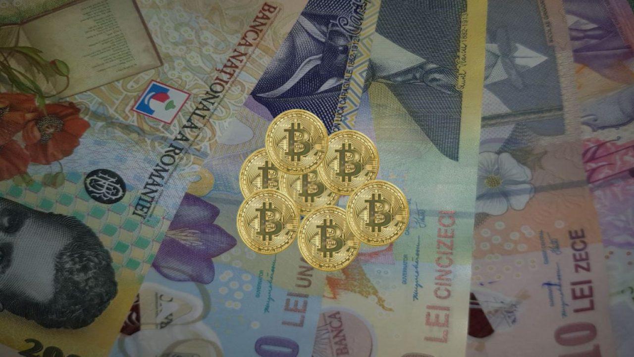 cumpărați bitcoin pentru transfer bancar