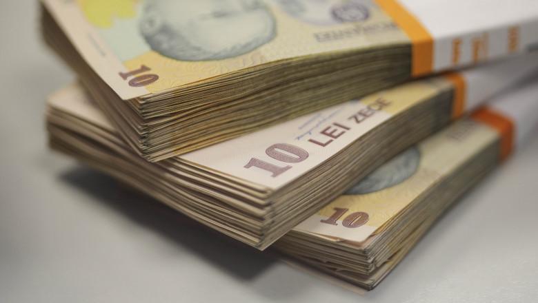 cum să faci bani dacă nu există bani deloc)