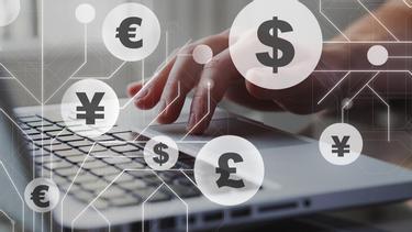 Cum să alegeți Cel Mai Bun Site de Tranzacționare Online