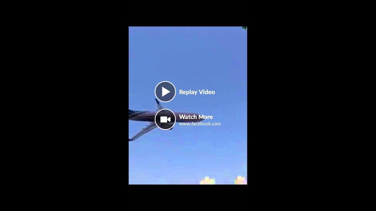 opțiune binară video opton q)