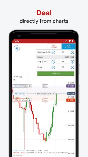 un site web care poate face bani cum funcționează bitcoins