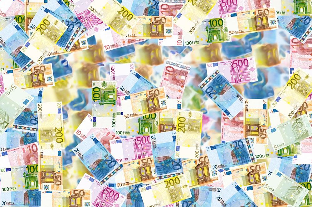 cum să găsești bani prin Internet fără investiții