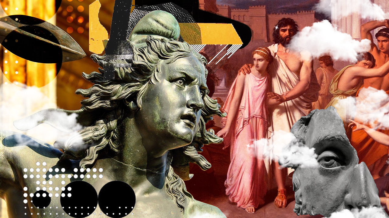 grecii opțiuni ro