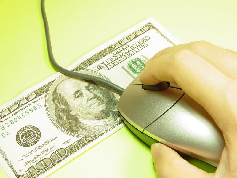 site- uri pentru a face bani pe Internet muncă suplimentară la vârstnici la domiciliu