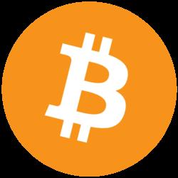bitcoin astăzi cum să faci bani rapid pe plex în ajun