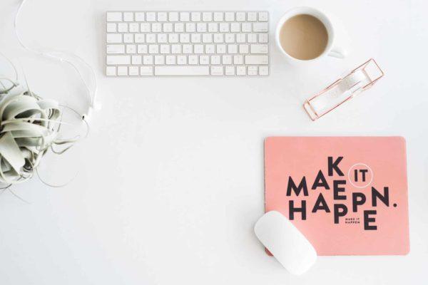 Cum să faci bani online: 137 de moduri care funcționează GRATUIT chiar acum!