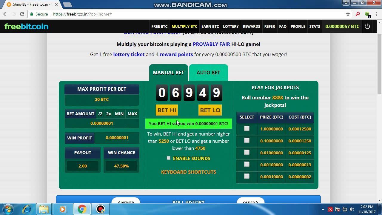 cum să faci bani fără un site web)