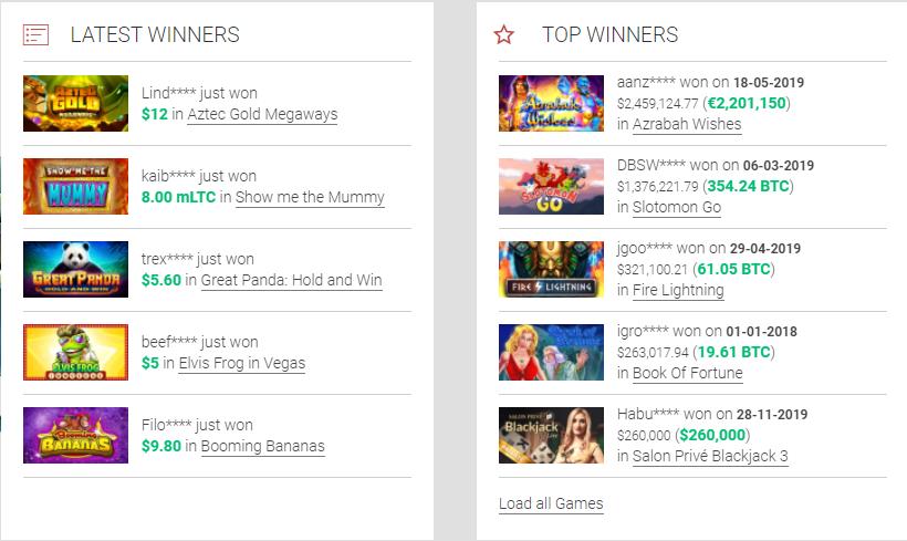 Casino Online Bani Reali Ios - Recenzii ale cazinourilor online octombrie - Star Canada Tv