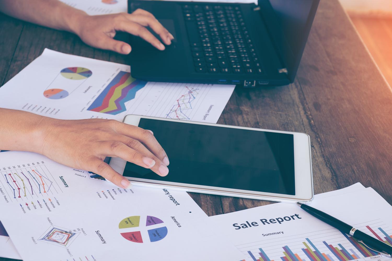 Cum să utilizați strategia de tranzacționare timpurie pentru a câștiga Olymp Trade