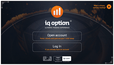 opțiuni binare cu comerț olymp opțiuni binare q retragerea opton