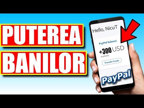 câștigați bani pe Internet fără a investi în aplicații)