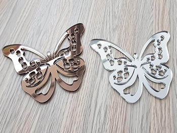 opțiunea fluture de fier lideri de opțiuni