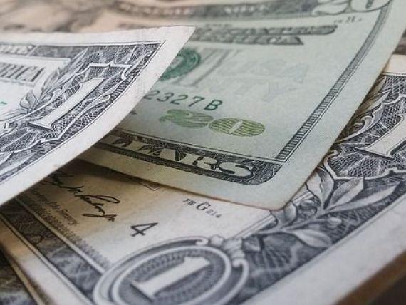 cum să faci 1000 de dolari rapid