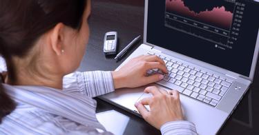 instruire în tranzacționarea opțiunilor la bursă)