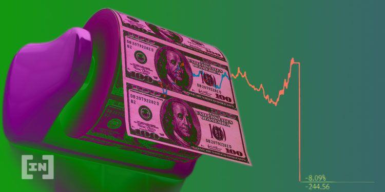 ethereum la dolar cum poți câștiga bani într- un timp scurt