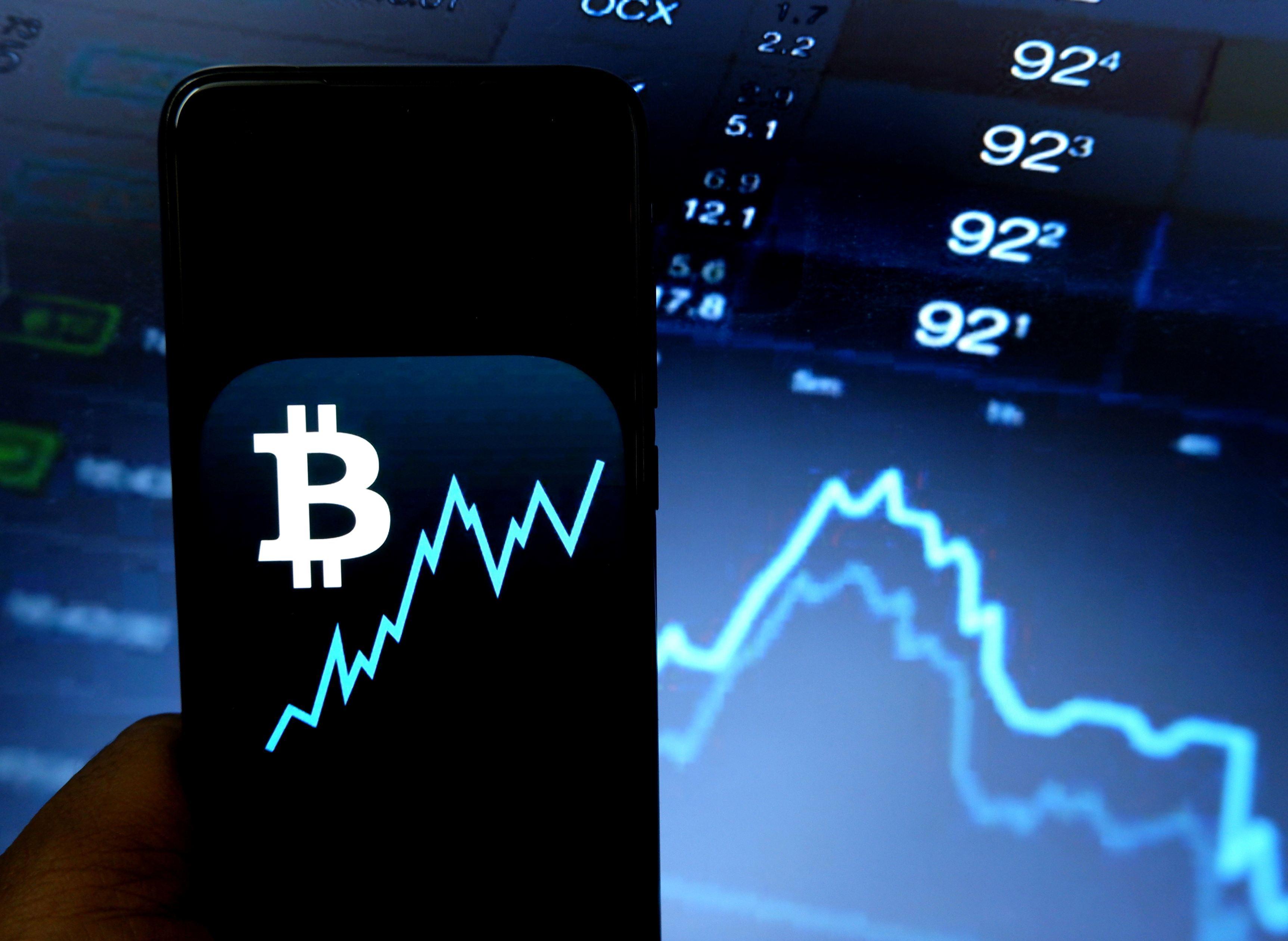 investind într- o adresă bitcoin)