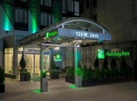 Hoteluri Tuckahoe, New York
