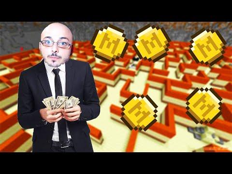 cine câștigă cel mai mult banii)
