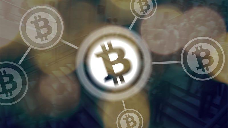 caracteristicile investiției în criptă