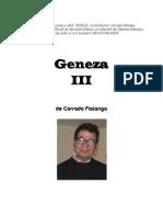 matrice geneză pe opțiuni binare