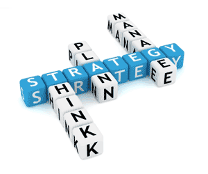 """Strategie de tranzacționare în opțiunile binare «secunde 60"""""""