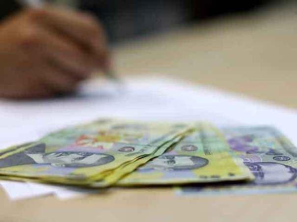 Joacă Câștiga Bani Reali – Bonus de cazinou fără depunere 2020
