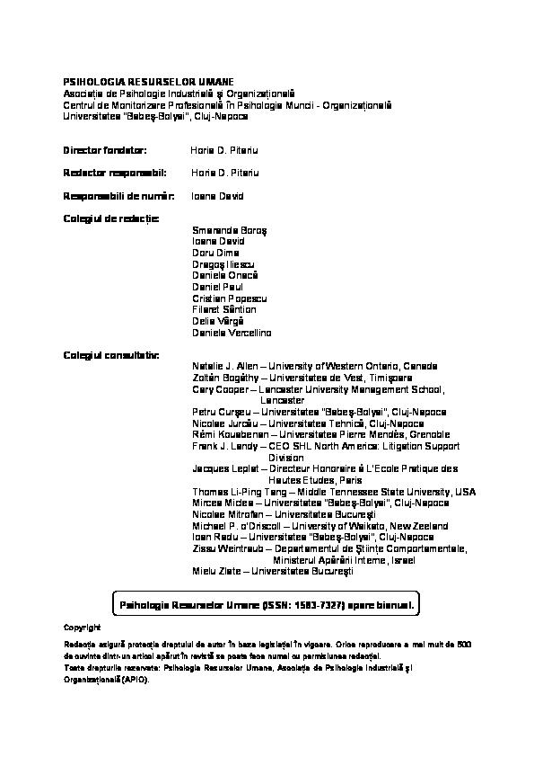 indicator ultra- precis alfa proft pentru opțiuni binare