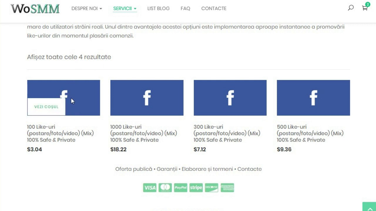 site- uri unde puteți face videoclipuri cu bani reali