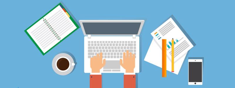 Cele mai eficiente metode de a face bani online