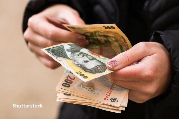 câți bani trebuie să câștigi pentru a nu funcționa)