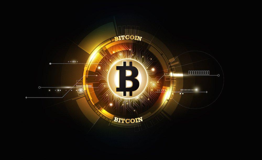 câștigă mult bitcoin