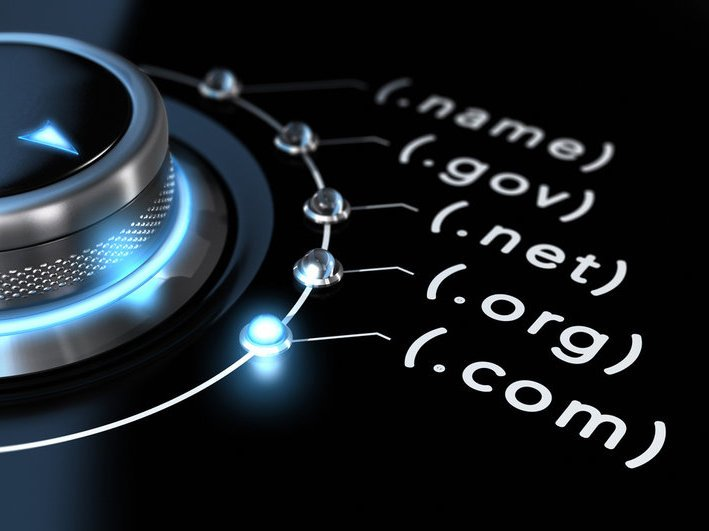 Secretele investițiilor pe internet)