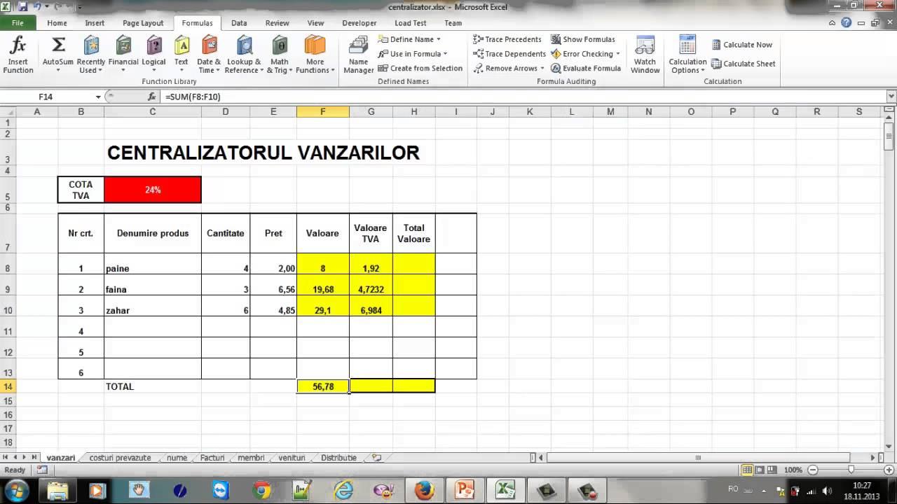 tutorial cu opțiuni financiare