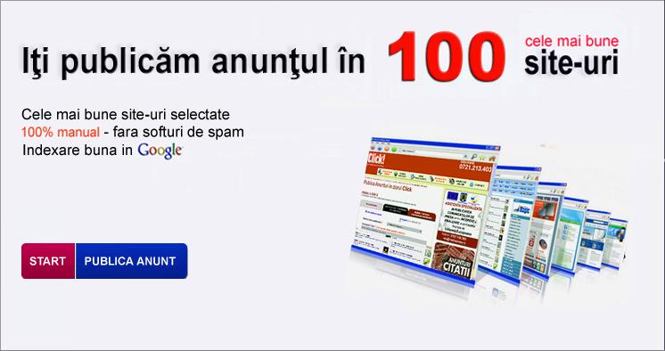 menegmentul de anunțuri pentru câștigurile online