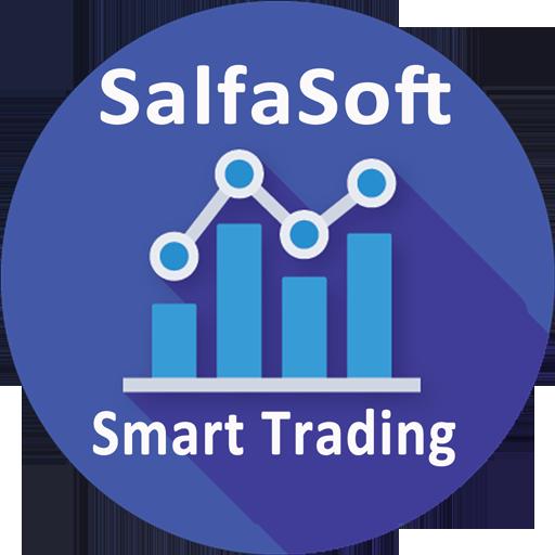 Ce Înseamnă Trading Sau Tranzacționarea Online?