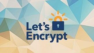 aplicația criptografică w3bsit3- dns. com)
