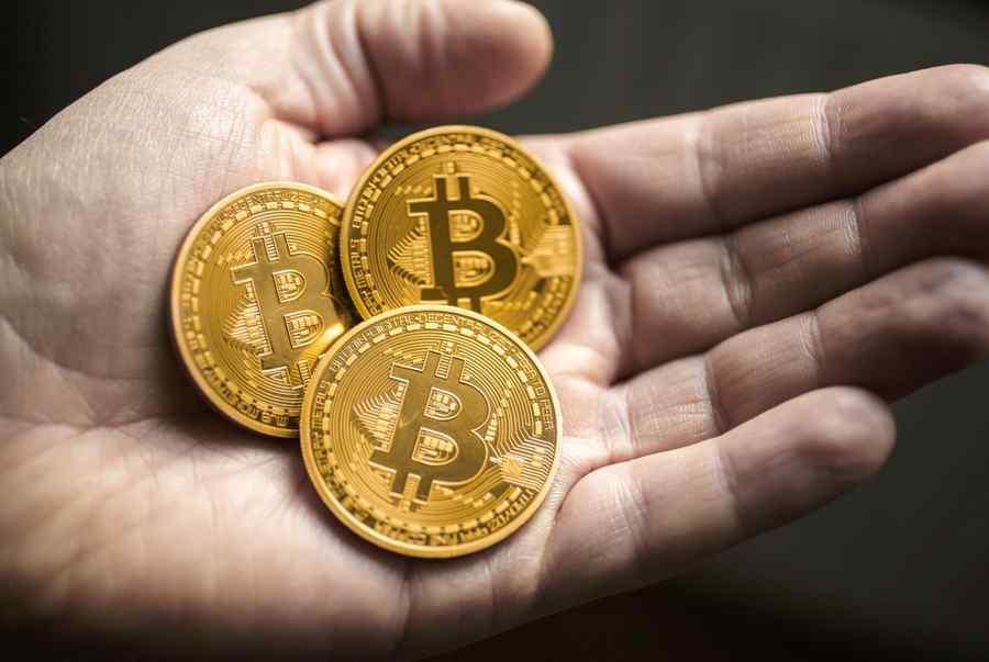 tipuri de monede bitcoin)