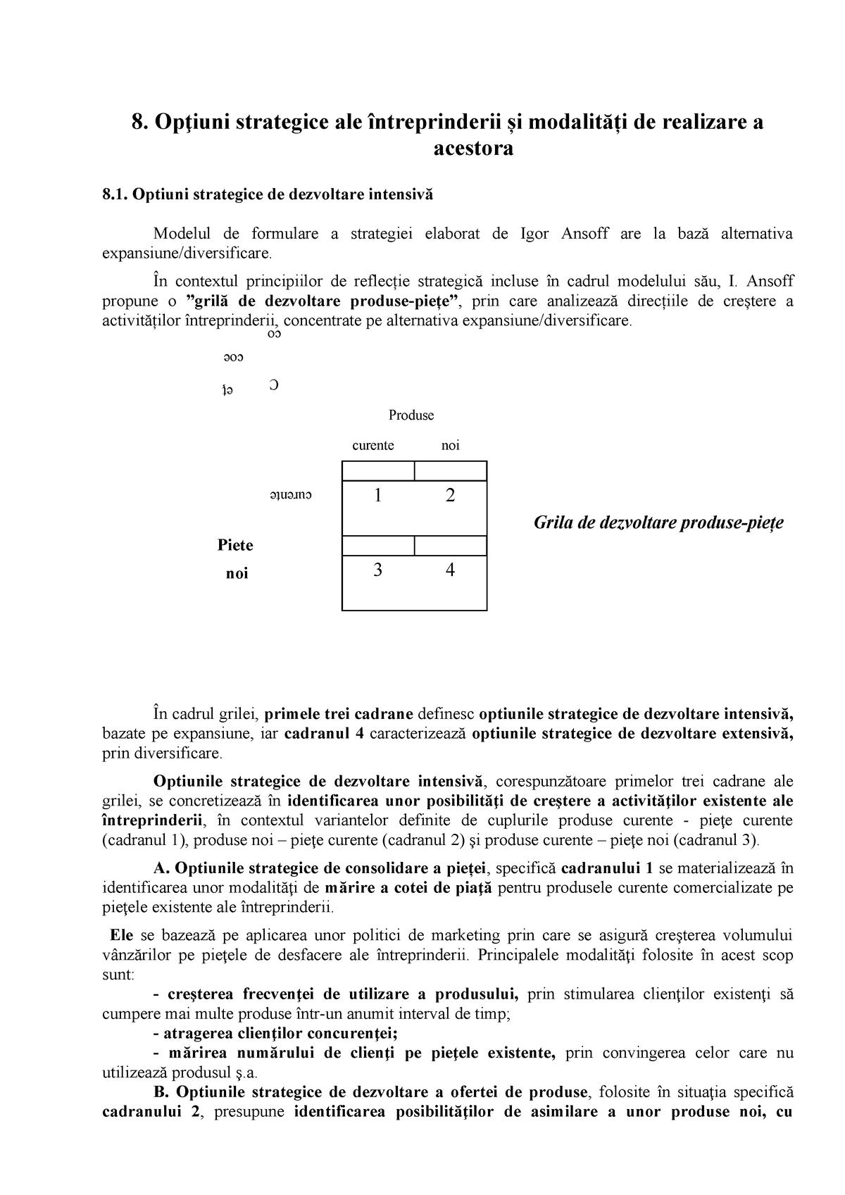 informații pentru comercianții de opțiuni binare există opțiuni binare