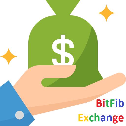 câștigurile de pe btcon exchange)