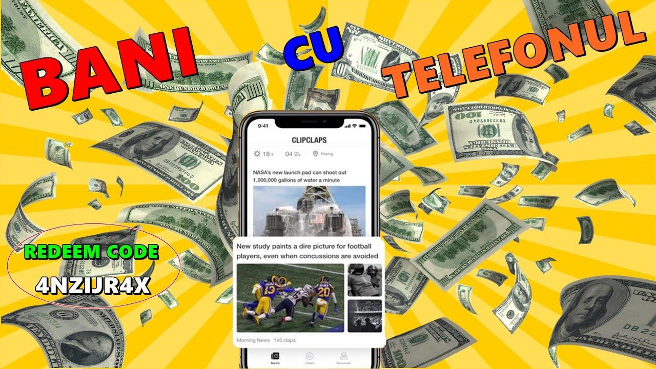 site web pentru a face bani revizuiește cum să câștigi bani cu opțiuni binare