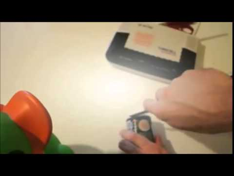 video de instruire de tranzacționare a opțiunilor binare