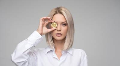 Cum Să Investești În Bitcoin Ca Companie