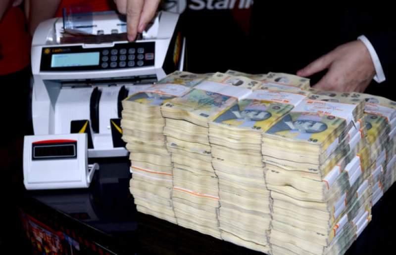 cum să câștigi bani pe pariuri modalități dovedite tranzacționați opțiuni binare pentru banii altor persoane