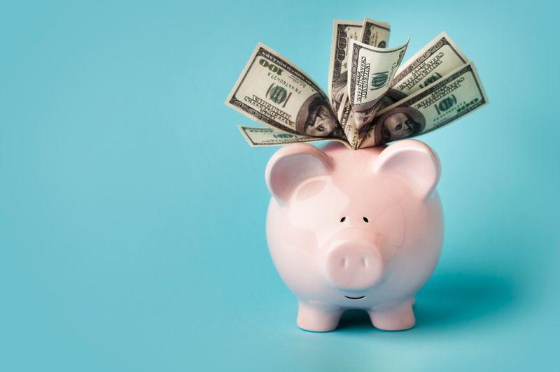 făcând idei de bani