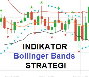 strategii indicator